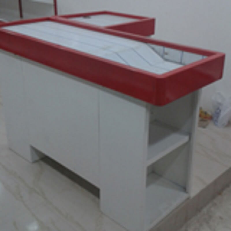 metal drawer model